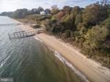 000 Beach Road - Photo 14