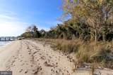 000 Beach Road - Photo 25