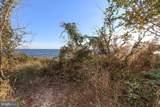 000 Beach Road - Photo 27