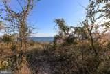 000 Beach Road - Photo 28