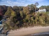 000 Beach Road - Photo 7