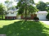 566 Old Middletown Road - Photo 1