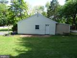 566 Old Middletown Road - Photo 2