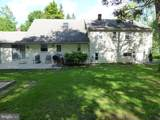 566 Old Middletown Road - Photo 3