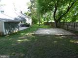 566 Old Middletown Road - Photo 4