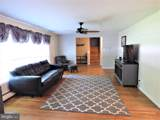 566 Old Middletown Road - Photo 8