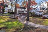 943 Forest Drive - Photo 30