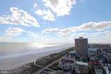 5000 Boardwalk - Photo 27