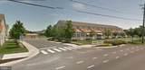 38439 Grand Avenue - Photo 16
