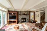 10810 Brewer House Road - Photo 10