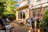 10810 Brewer House Road - Photo 14