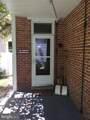 558 Nelson Street - Photo 9