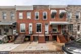 1338 Andre Street - Photo 1
