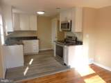 407 Forest Drive - Photo 10