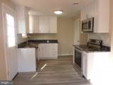 407 Forest Drive - Photo 12