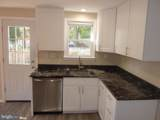 407 Forest Drive - Photo 13