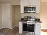 407 Forest Drive - Photo 14