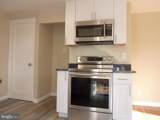 407 Forest Drive - Photo 18