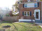 407 Forest Drive - Photo 2