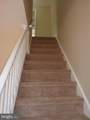 407 Forest Drive - Photo 20