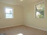 407 Forest Drive - Photo 22