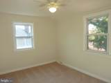 407 Forest Drive - Photo 23