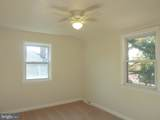 407 Forest Drive - Photo 24