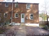 407 Forest Drive - Photo 30