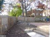 407 Forest Drive - Photo 31