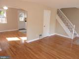 407 Forest Drive - Photo 4