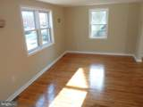 407 Forest Drive - Photo 6