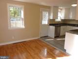 407 Forest Drive - Photo 8