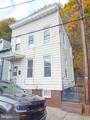 624 Arch Street - Photo 1