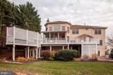 16408 Fox Valley Terrace - Photo 2