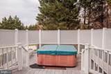 16408 Fox Valley Terrace - Photo 62