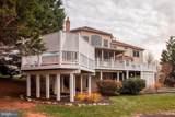 16408 Fox Valley Terrace - Photo 63