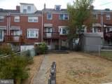 1706 Heathfield Road - Photo 2