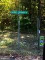 Laurel Springs Rd - Photo 3