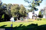 7221 Jillspring Court - Photo 8
