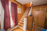 28673 Lq Powell Road - Photo 35