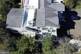 3 11TH Street - Photo 2