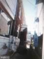 603 State Street - Photo 2