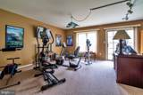 4220 Waterford Drive - Photo 18