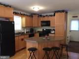 20725 Wilkins Avenue - Photo 2