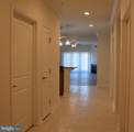 231 Roundhouse Drive - Photo 7