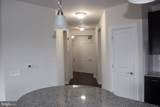 2903 Bleeker Street - Photo 14