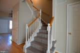 703 Whitetail Circle - Photo 17