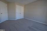 703 Whitetail Circle - Photo 30