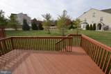 703 Whitetail Circle - Photo 35
