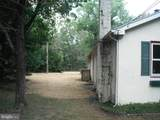 160 Sooy Place Road - Photo 2